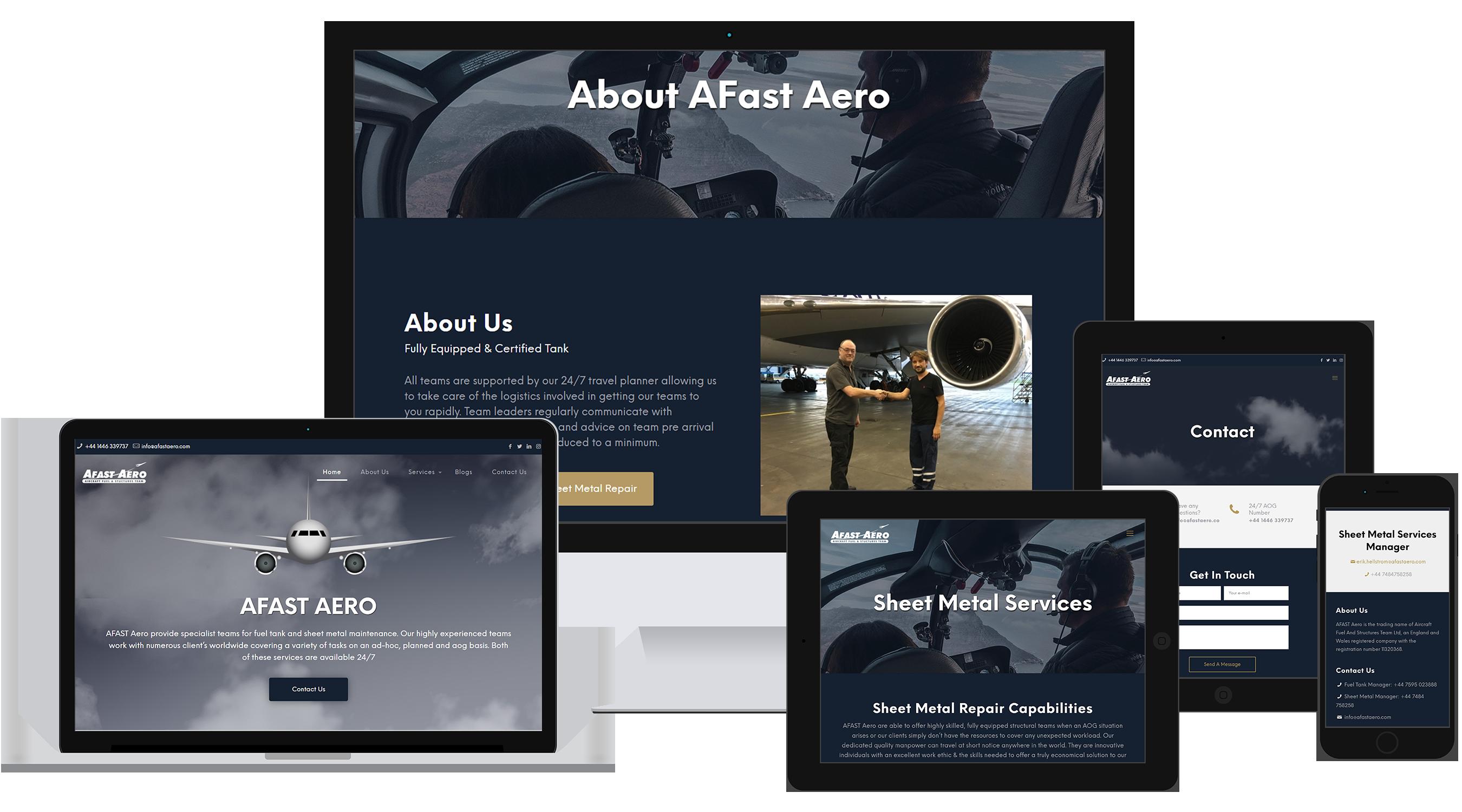 Afast-Aero-Devices-Mock-up