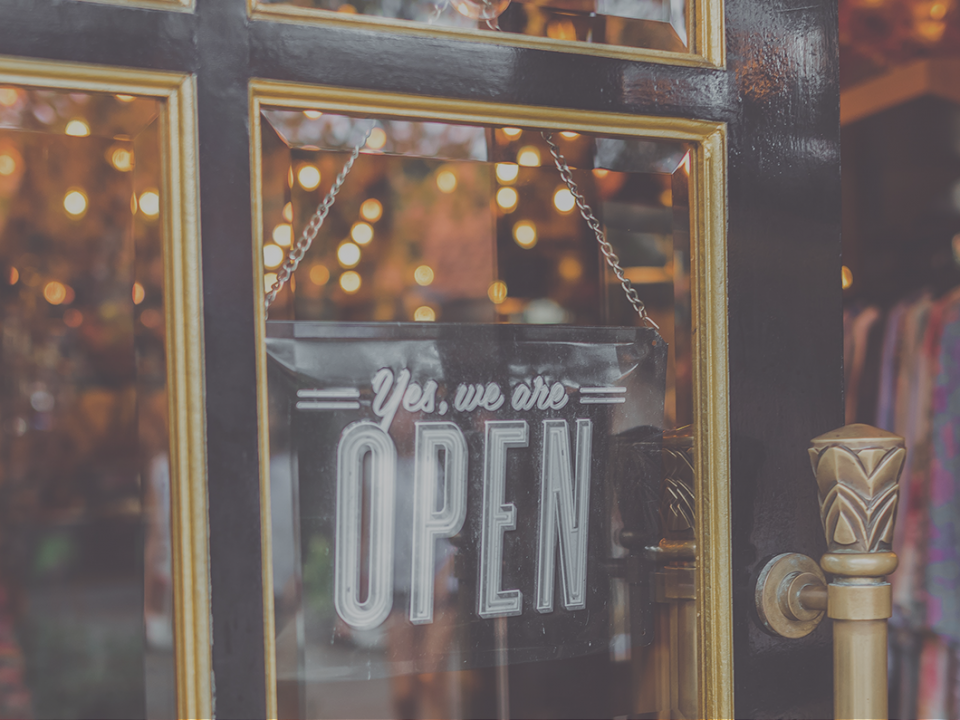 Google My Business: The Most Sought After Business Listing for Local SEO