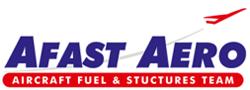 Afast Aero Logo