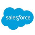 salesforece-logo-icon
